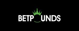 Betpounds